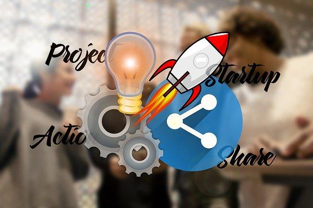 Quelques démarches administratives obligatoires pour la création d'une entreprise ?