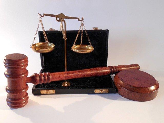 Droit des contrats : classification, choix et procédures