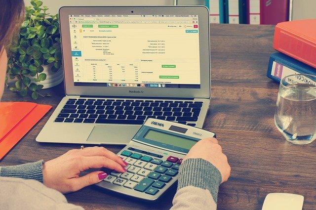 04 astuces pour la bonne gestion de la comptabilité de votre entreprise